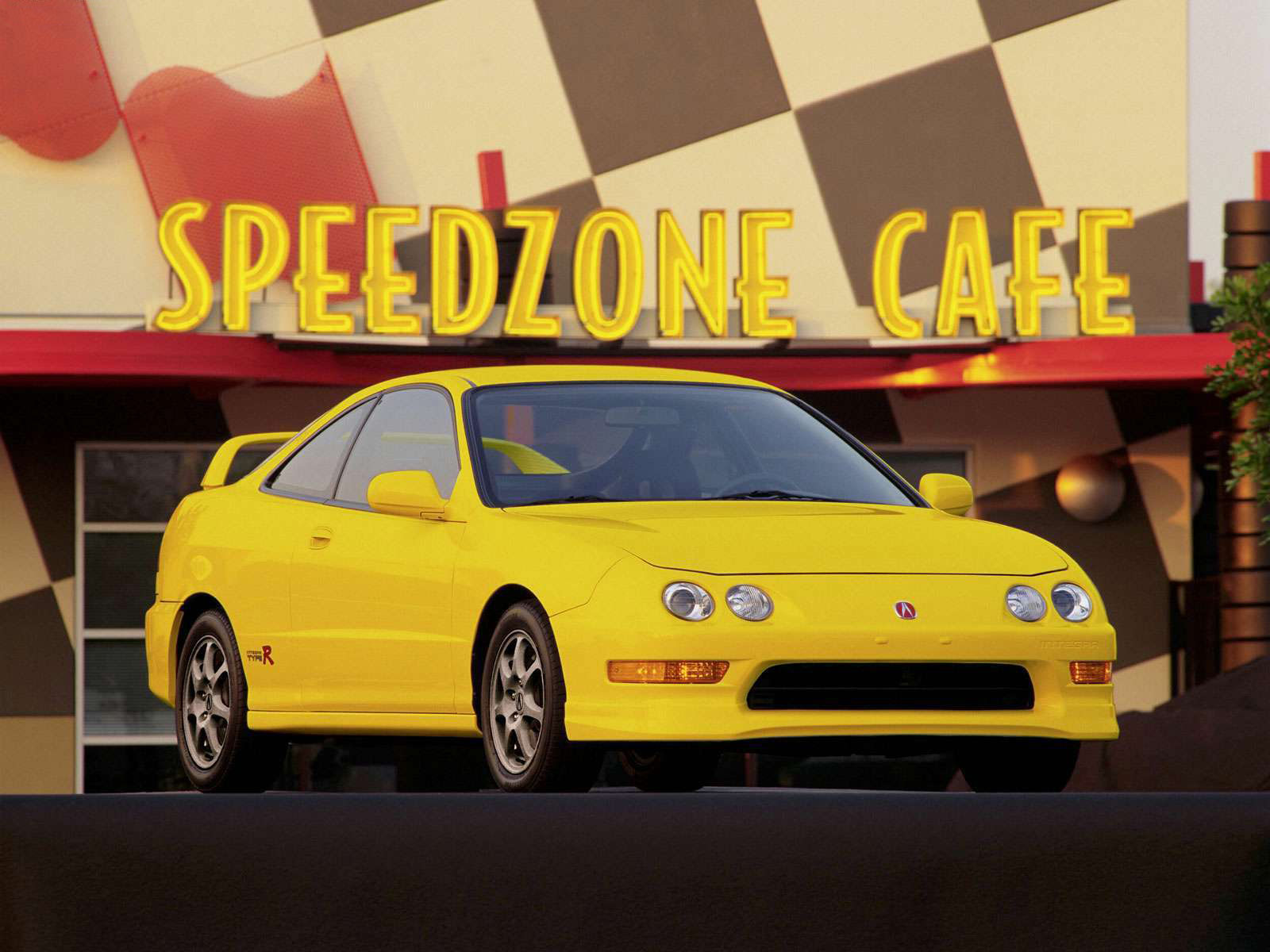 http://1.bp.blogspot.com/-8p7EP8cj6Dk/Th-Ahz4FAxI/AAAAAAAAAME/QeHn_0tpzMU/s1600/Acura-Integra_japanese-car-wallpapers_2001-2.jpg