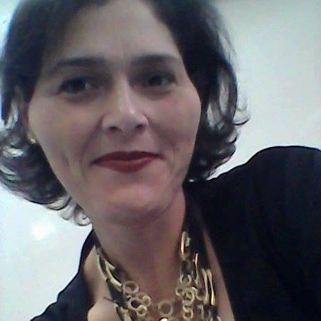 Denise Santana