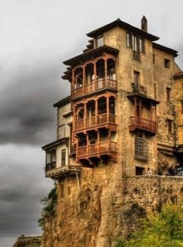 Immobili all 39 estero spagna mercato immobiliare frena - Immobiliare spagna ...