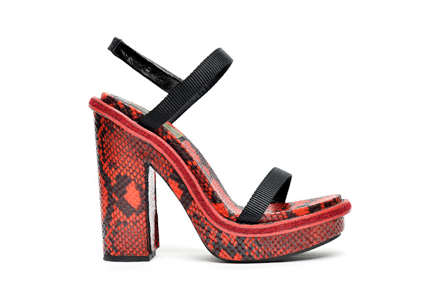 Kenzo-BlockHeel-Elblogdepatricia-shoes-calzado-zapatos