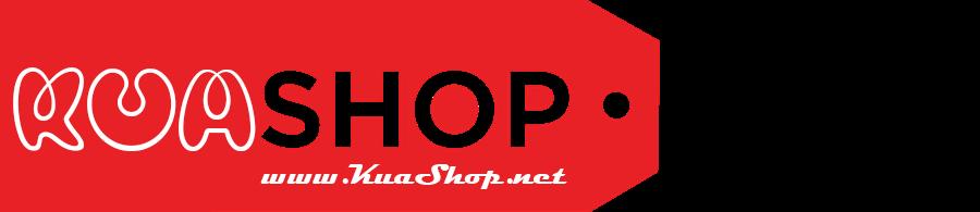 KUA SHOP - Thời trang Việt Nam xuất khẩu