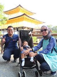 Bambang Purnomo Picture