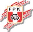 FPK PERU