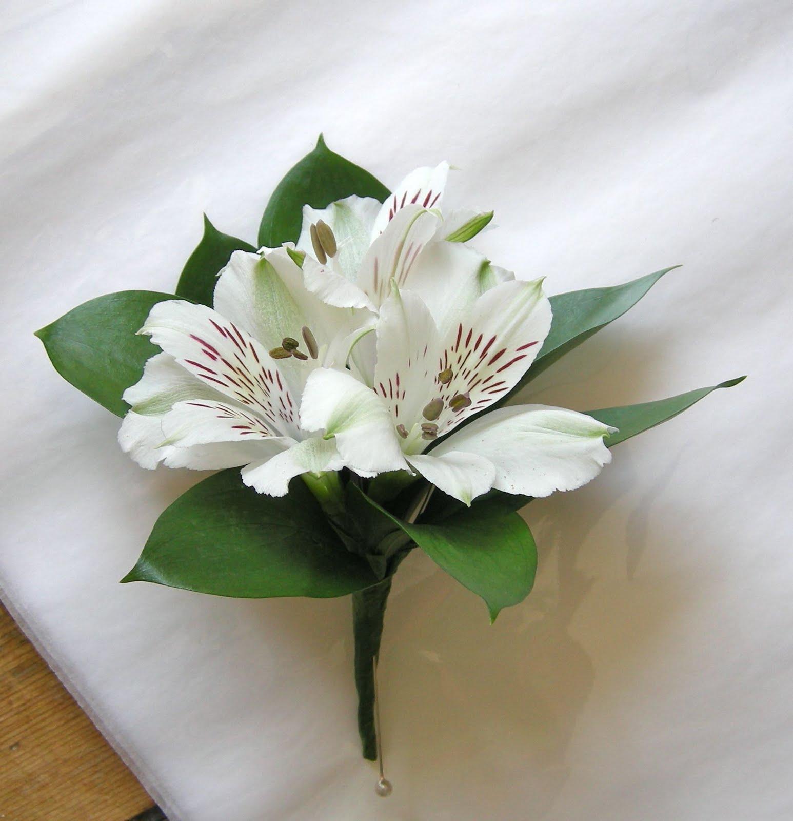 Flowers: Wedding Flowers Blog: July 2011