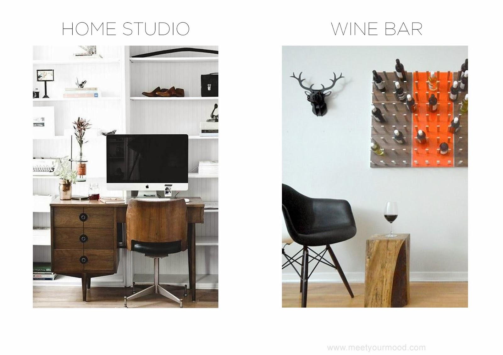 Una casa per single personalizzazione docet meetyourmood for Casa per single