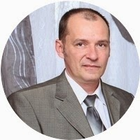 Страничка vkontakte