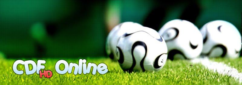futbol-cdf-online