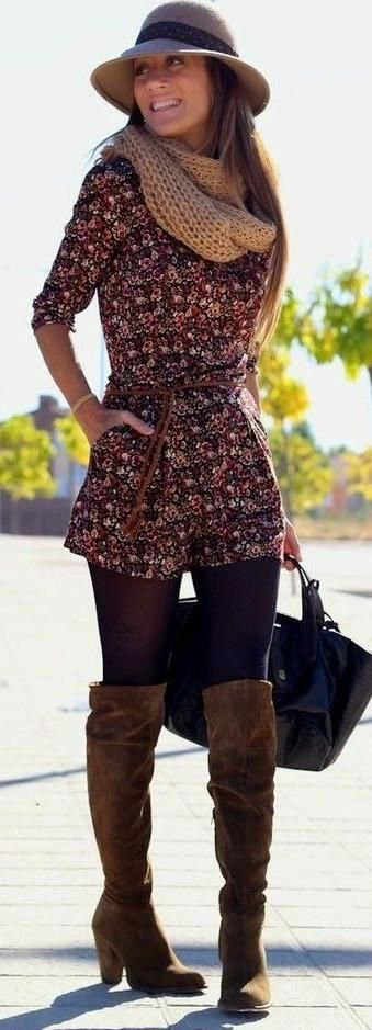 Fall-Fashion-2014