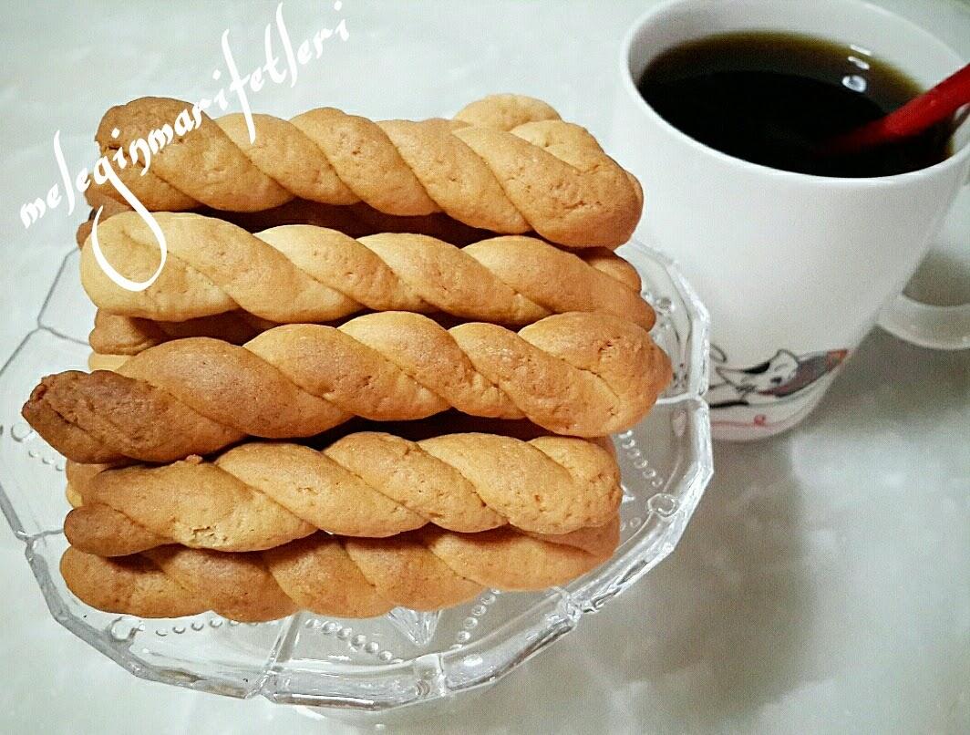 burma kurabiye
