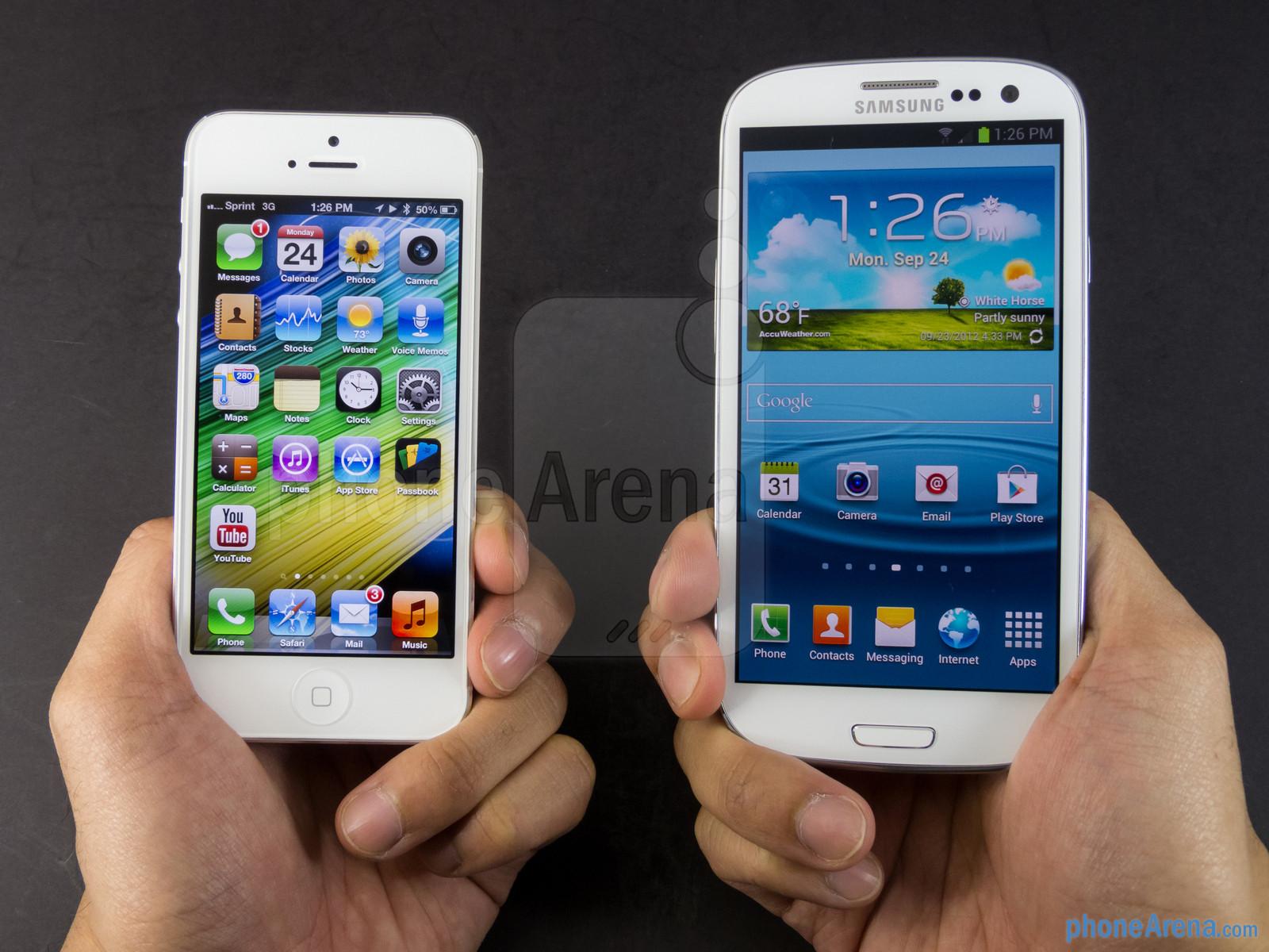 Daftar Harga Hp Samsung Tipe Hp Samsung Harga Baru Harga Bekas Samsung ...