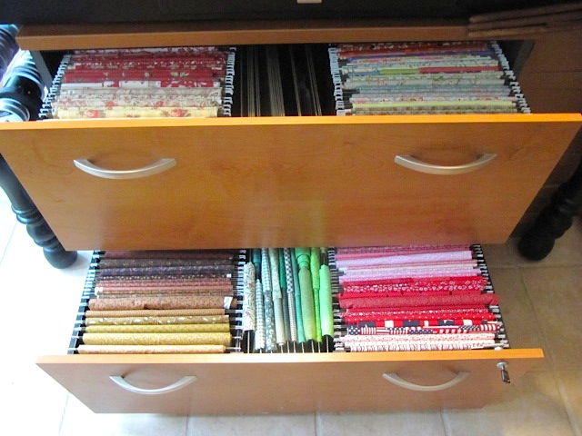 file cabinet organization tips 2