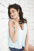 Adah Sharma sizzling photo Session-thumbnail-1