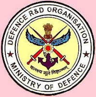 DRDO ( Ministry of Defence)