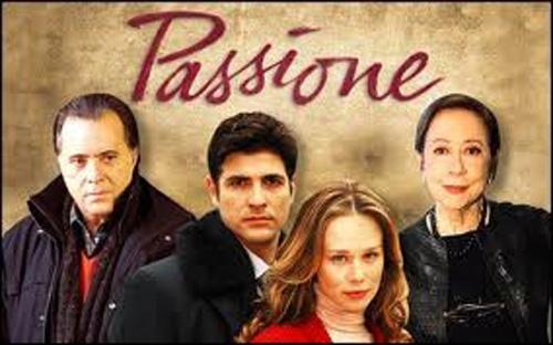 telenovela pasiones capituls pasiones telenovela capítulos online con ...