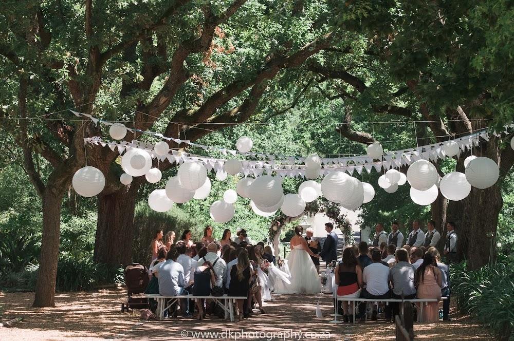 DK Photography _DSC2906 Preview ~ Amy & Michael's Wedding in Nooitgedacht Estate, Stellenbosch