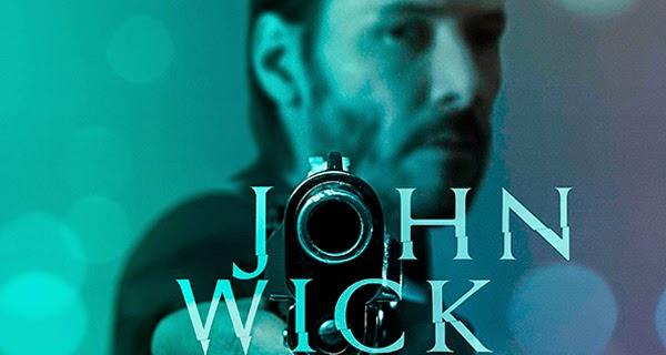 Crítica de John Wick