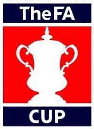 Jadual Dan Keputusan Piala FA Inggeris 2015 Separuh Akhir