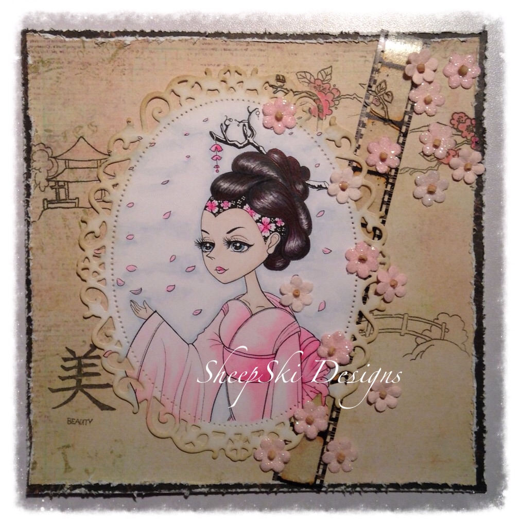 memoirs of a geisha theme essay Fiction essay follow/fav memoirs of sayuri's journey as it progresses in memoirs of a geisha echoes the theme of change as it refers to the changing seasons for.