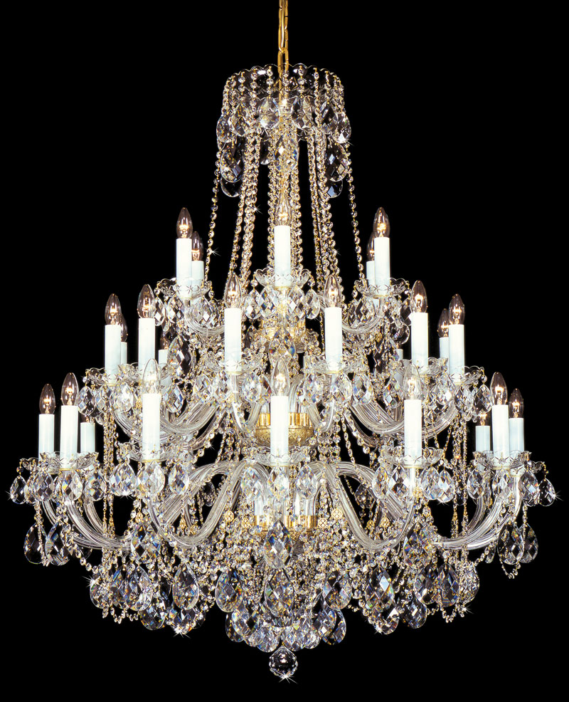 Multicultclassics 12951 swinging from chandelier 12951 swinging from chandelier arubaitofo Choice Image