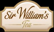 Sir William's Tea - smak i aromat w jednym - test
