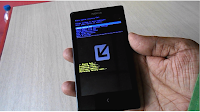 How to Fix Stuck on Boot Start Screen Problem in Nokia X XL & XL+ phones,how to hard reset,how to fix,how to slove,how to hard reset windows phone,how to factory reset nokia phone,how to factory windows 8.1 phones,stuck on boot start screen problem,pattern lock fix,remove pattern lock,how to restore phone,how to fix windows phone,how to factory nokia x xl & xl+,system recovery,phone recovery,reset nokia phone,windows phone problem,fix,How to Fix Stuck on Boot Start Screen Problem windows phones,how to repair windows phone,repair phone,dead phone How to Factory reset Nokia X, XL & XL+ Phones  click here for more detail..  Nokia x, Nokia XL, Nokia XL+, Lumia 730, Lumia 735,  Lumia 830,  Lumia 638, Lumia 530, Lumia 636, Lumia 930, Lumia 635, Lumia 630, Lumia 1520, Lumia 925, Lumia 520, Lumia 920, Lumia 900, Lumia 550, Lumia 950, Lumia 950, Lumia 430, Lumia 640, Lumia 532, Lumia 540, Lumia 435, Lumia 950 XL, Lumia 550,