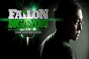Failon Ngayon Failon Ngayon - October 3, 2015