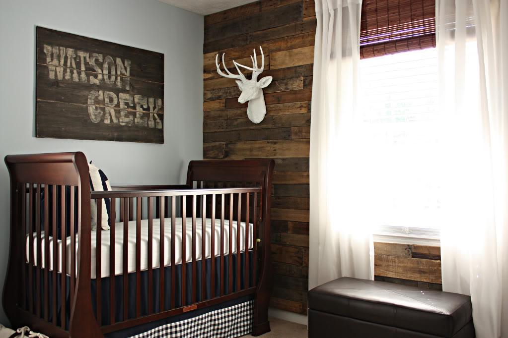 Remarkable Rustic Baby Boy Nursery Ideas 1023 x 682 · 110 kB · jpeg