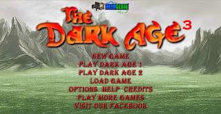 The Dark Age 3