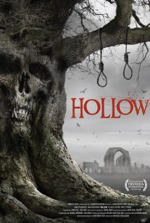 Hollow (2011) [Vose]
