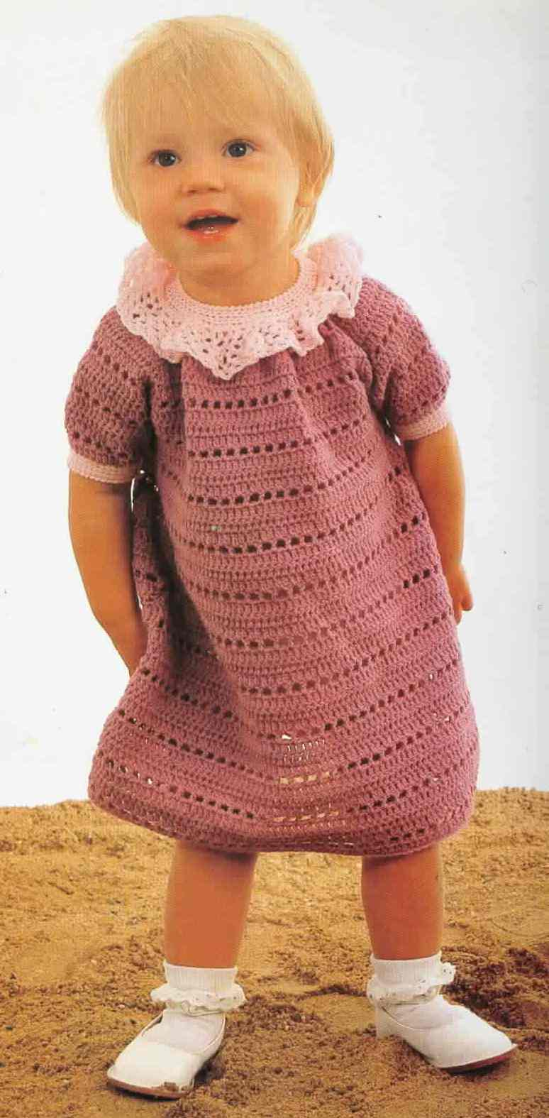 March 2012 ~ Free Crochet Patterns
