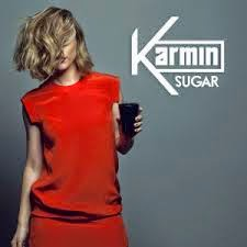 Lirik dan Video KARMIN SUGAR