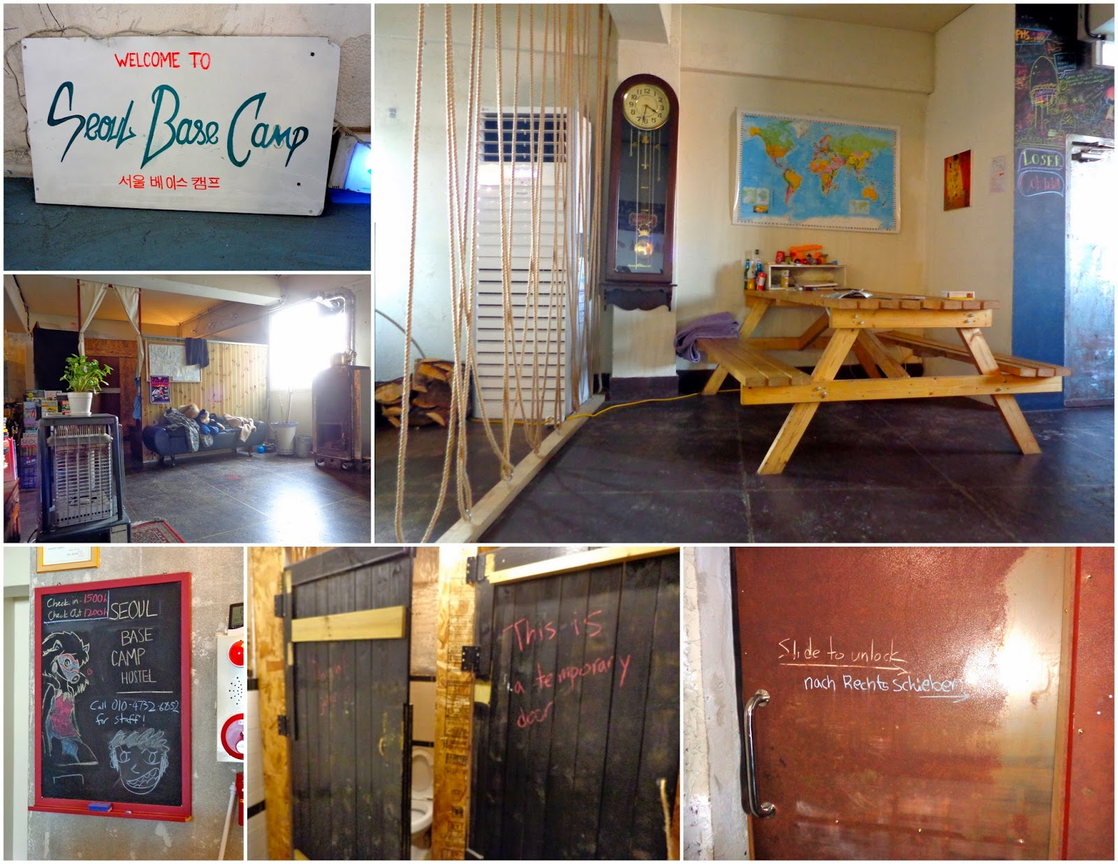 Seoul-Base-Camp-Hostel