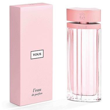 Tous L'Eau de Parfum