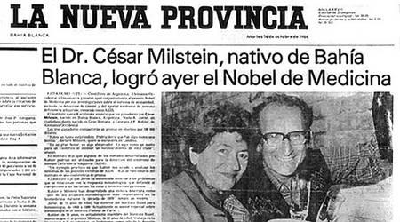 Como argentino me da vergüenza.... Cesar+Milstein+III