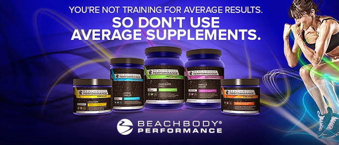 beachbody performance, supplements, recharge, pre workout, post workout, recharge, hydrate , new, Jaime Messina,