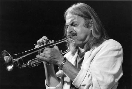 mostre fotografiche gratis a Milano nel weekend: Il respiro del Jazz