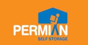 http://www.permian.net.au/