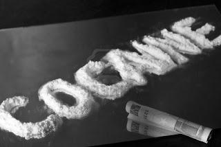 6 Jenis Narkoba Yang Paling Banyak Dipakai Di Indonesia Serta Dampaknya