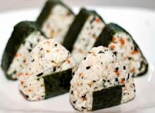 101 เมนูอาหารญี่ปุ่น