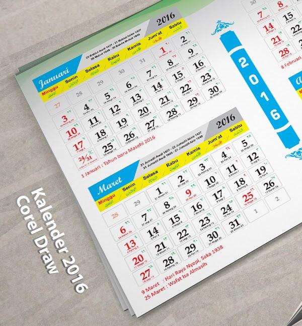 Pamali Desain Kalender%2BHiriyah%2B2016%2B_crop%2B%25282%2529 Kalender Hijriyah 2016 & Jawa Preview