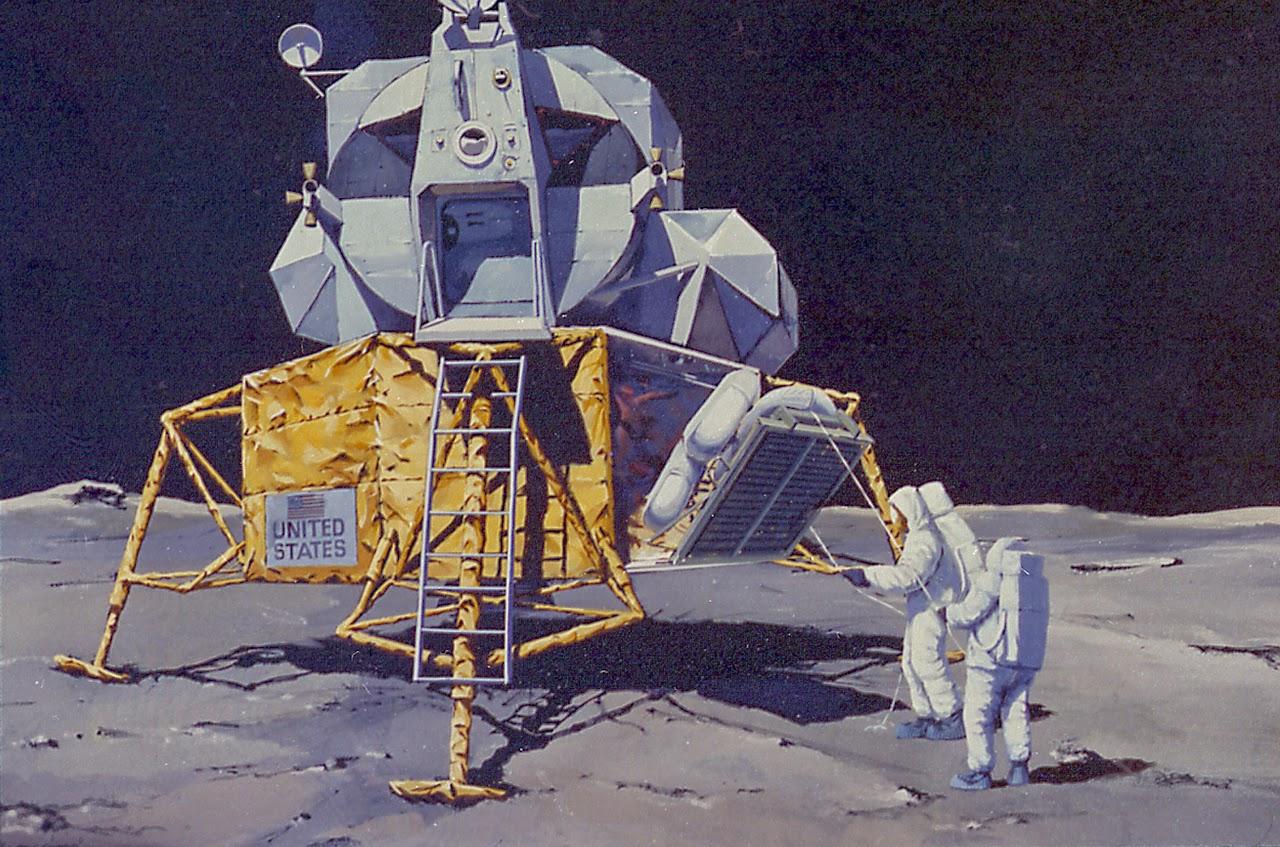lunar rover space.filminspector.com