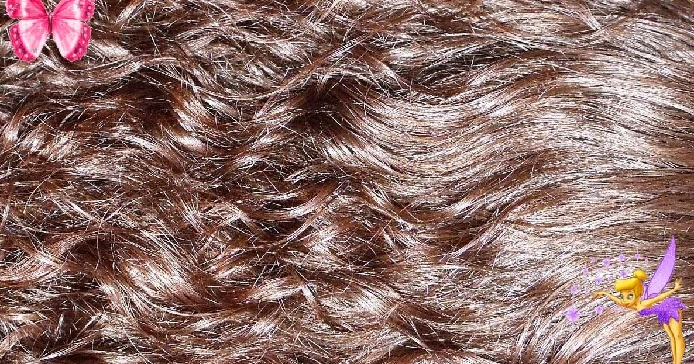 nounoune et ses tifs comment v rifier que mes cheveux sont en bonne forme. Black Bedroom Furniture Sets. Home Design Ideas