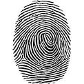 Fingerprinting!