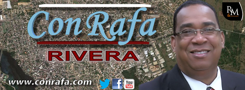 Con Rafa Informa