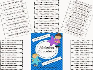 http://www.teacherspayteachers.com/Product/ABC-Alphabet-Fun-Learning-Bracelets-1006124