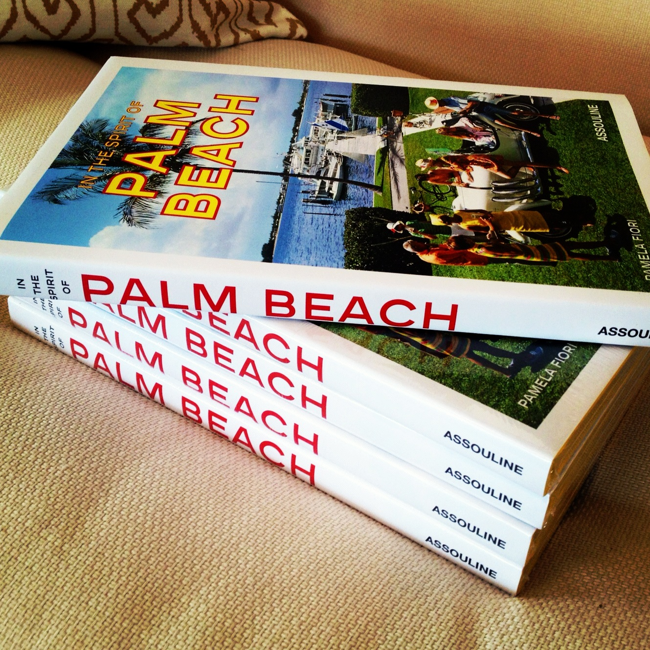 luxe report luxe lifestyle in the spirit of palm beach