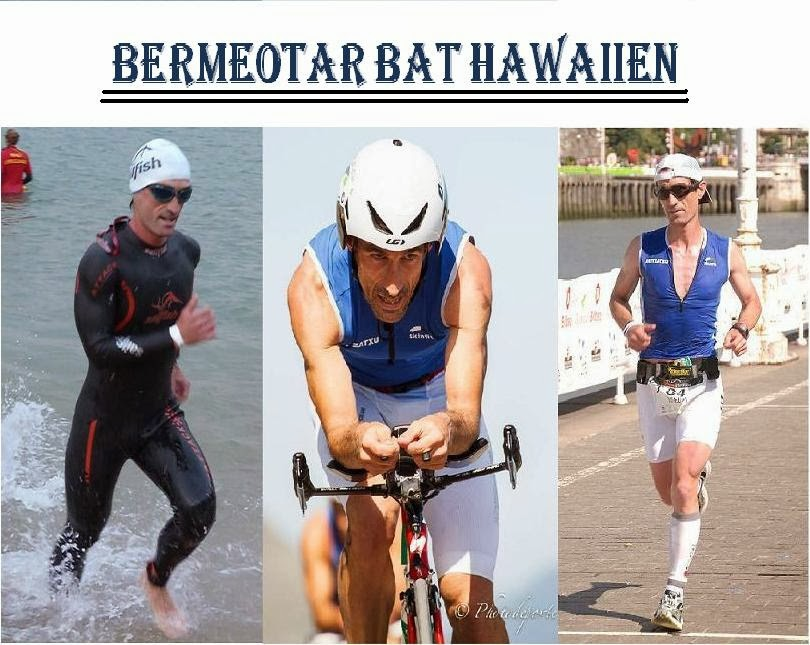 Bermeotar bat Hawaiien