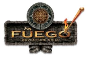 vossemeren Fuego grill restaurant
