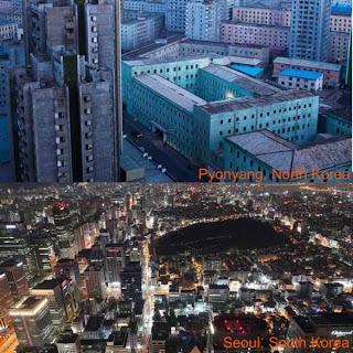 Guesthouse di Seoul Korea