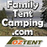 Source for Hassle Free Camping!